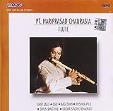 #8: Pt. Hari Prasad Chaurasia