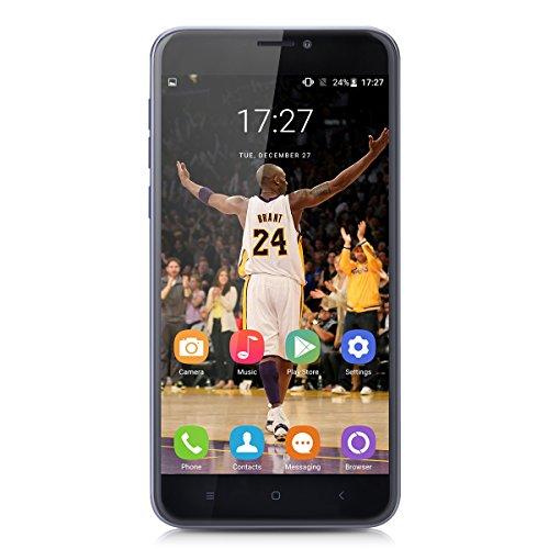 oukitel-u20-plus-55-zoll-4g-lte-smartphone-android-60-quad-core-2g-ram-16g-rom-dual-sim-handy-ohne-v