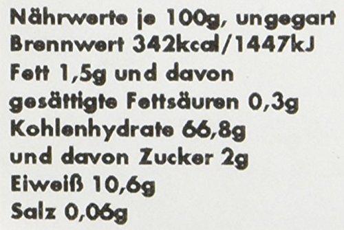 Reishunger 112-400