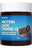 Body Attack Protein Nut Choc, Choc Cookie-O, 250 g