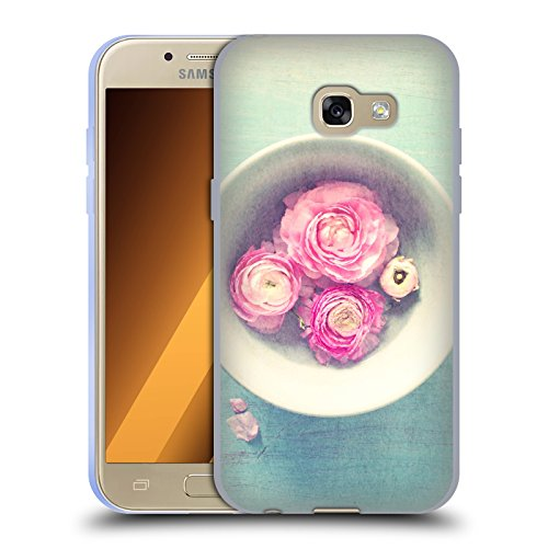 official-olivia-joy-stclaire-life-is-beautiful-on-the-table-2-soft-gel-case-for-samsung-galaxy-a3-20
