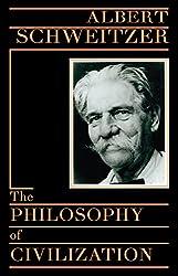 Philosophy of Civilization