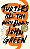 John Green (Author) (53) Release Date: 10 October 2017   Buy:   Rs. 599.00  Rs. 405.00 71 used & newfrom  Rs. 135.00
