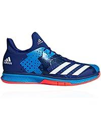 best sneakers fb156 9a3c8 adidas Counterblast Bounce, Zapatillas de Balonmano para Hombre
