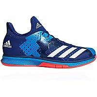 Adidas Counterblast Bounce, Zapatillas de Balonmano para Hombre