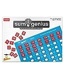 #4: Funskool Sum Genius