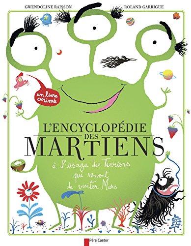 """<a href=""""/node/97456"""">L'encyclopédie des Martiens</a>"""