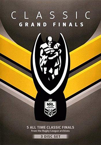 classic-grand-finals-nrl-telstra-premiership-region-4