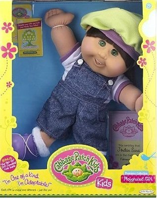 cabbage-patch-kids-playground-girl-brunette-caucasian-by-cabbage-patch-kids