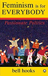 Feminism is for Everybody by bell hooks (2000-12-20)