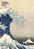 Hokusai : La Grande Vague