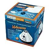 Volcano Classic Vaporizer Komplett Set - mit Easy Valve