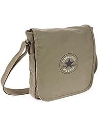 Converse Damen Flap Bag Umhängetasche
