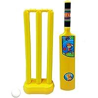 Smart Picks Kids Cricket Set