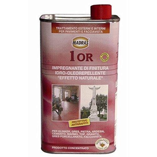 madras-proteccion-idro-anti-manchas-para-exterior-y-interior-1or-anti-manchas
