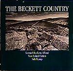 The Beckett Country: Samuel Becketts...