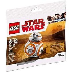 LEGO® BB-8TM