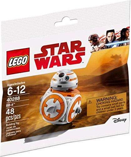 LEGO BB-8TM