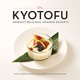 Kyotofu uniquely delicious japanese desserts english edition kyotofu uniquely delicious japanese desserts english edition de bermensolo nicole forumfinder Image collections