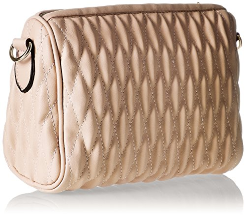 Best college bags flipkart in India 2020 Diana Korr Women Sling Bag (Pink)(DK55SLPNK) Image 3