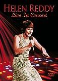 Helen Reddy - Live In Concert [DVD]