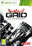 GRID: Autosport (Xbox 360)