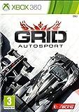 Cheapest Grid Autosport on Xbox 360