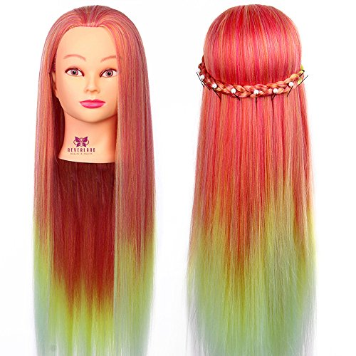 neverland-beauty-26-colorful-long-hair-training-head-model-hairdressing-clamp-stand-dummy-practice-m