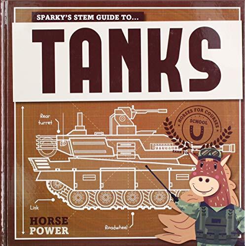Tanks (Horse Power)