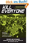 Kill Everyone: Advanced Strategies fo...