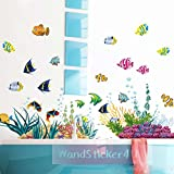 WandSticker4U- Wandtattoo