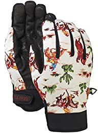Men's Spectre Glove