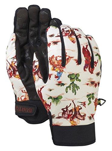 Accessoires Mode Schöne Kinder Winter Dicke Kaschmir Warm Radfahren Handschuhe Junge Schnee Sport Winddicht Outdoor Ski Snowboard Handschuh Männer 101 Moderater Preis