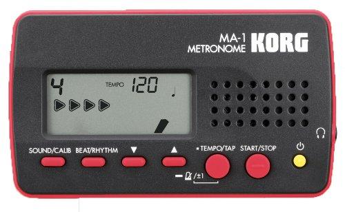 Korg MA-1BKRD