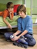 Dymo Omega Etikettenprägegerät für den Heimbedarf - 9