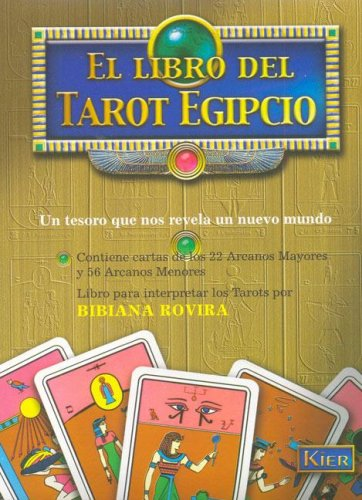 Book by Bibiana Rovira