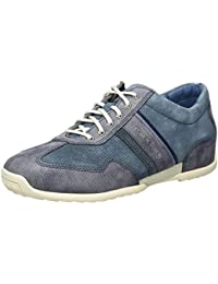 camel active Herren Space 25 Low-Top