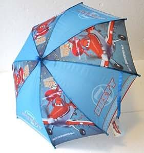 Parapluie Disney prévoient Dusty 7 enfants garçons parapluie garçons 65cm Crophopper No. 7
