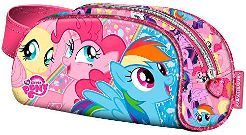 little-pony-93682-trousse-rectangle