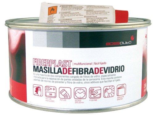 masilla-de-fibra-de-vidrio-2-kg