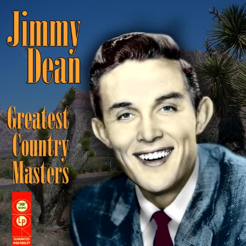 greatest-country-masters
