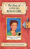 A Young Roman Girl (History Diaries, Band 7)