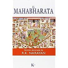 El Mahabharata (Literatura)