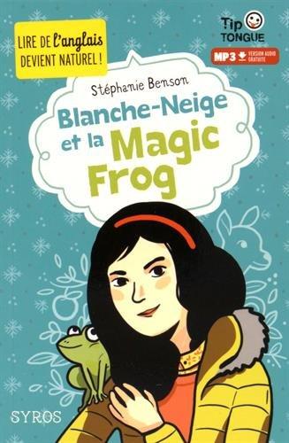 """<a href=""""/node/183337"""">Blanche-Neige et la magic frog</a>"""