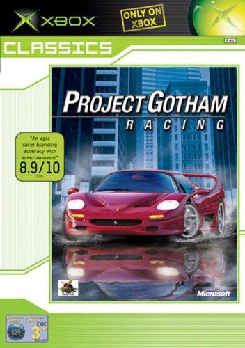 project-gotham-racing-xbox-classics