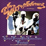 Songtexte von The Dukes of Stratosphear - Chips From the Chocolate Fireball (An Anthology)