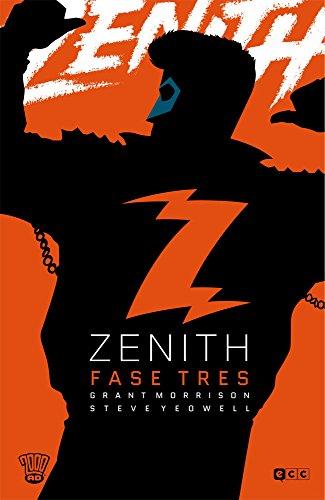 zenith-oc-zenith-fase-tres-3
