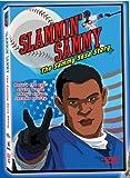 Slammin Sammy: Sammy Sosa Story [Import USA Zone 1]