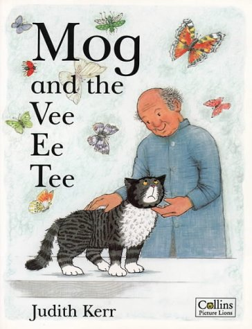 Mog and the vee-ee-tee.