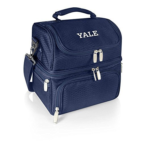 insulated-yale-bulldogs-lunch-box-cooler-tote-by-picnic-time